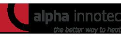 alpha-innotec-logo-main