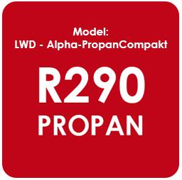 r290-propan